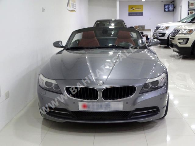 BMW - Z-Series for sale in Manama