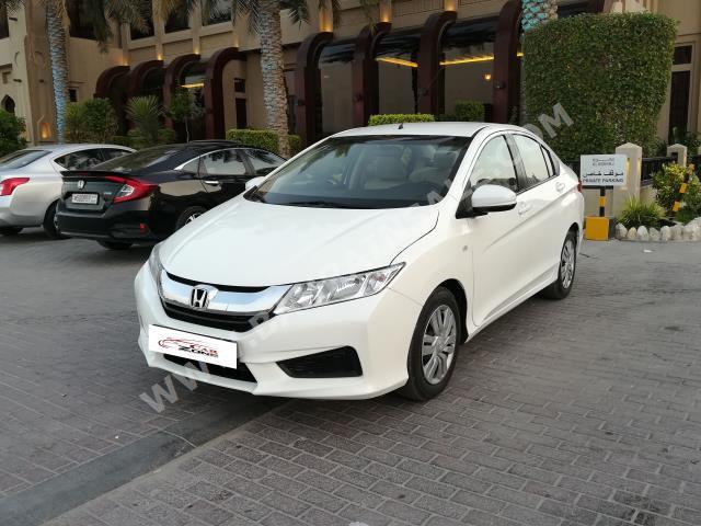 هوندا - سيتي للبيع في المنامة